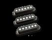 Seymour Duncan Quarter Pound Strat (SSL-4)