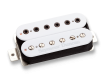 Seymour Duncan Screamin' Demon Humbucker (SH-12)