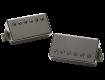Seymour Duncan Alnico II Pro Slash Humbucker (APH-2)