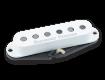 Seymour Duncan Vintage Flat Strat (SSL-2)