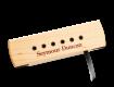 Seymour Duncan Woody XL (SA-3XL)