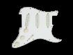 Seymour Duncan Yngwie Malmsteen YJM Fury Strat (STK-10)